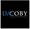 sponsors-dacoby-v1-0