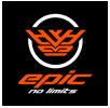 Sponsors-EPIC-v1.0