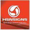 sponsors-hsn-v1-1