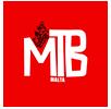 sponsors-mtbmalta-v1-0
