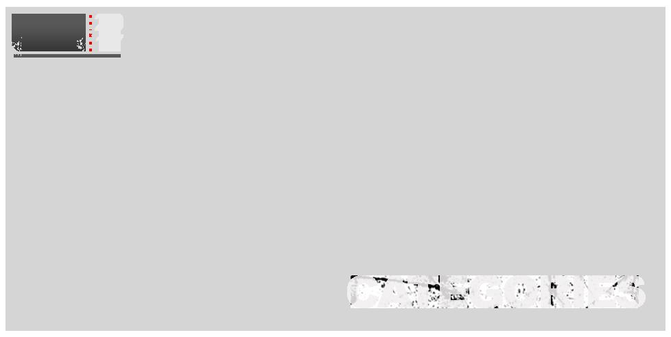 pages-categories-header-v1-0