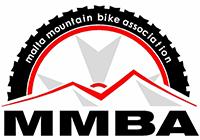 logo-mmba-v1-0