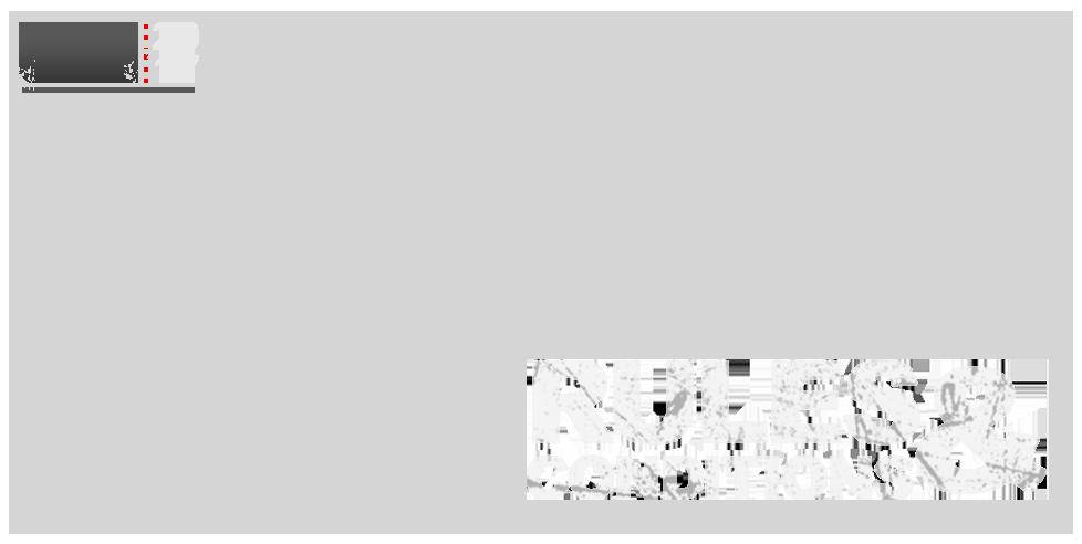 pages-rules-header-v1-0